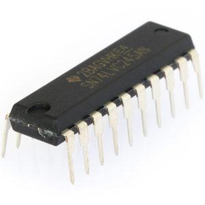 ic-74lvc245