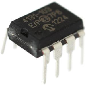 ic-mcp4131-103