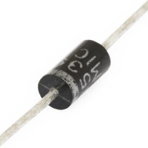 sc-di-1n4004